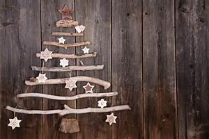 Holz Tannenbaum Basteln : weihnachtsbasteln mit kids weihnachtskarten ~ Articles-book.com Haus und Dekorationen