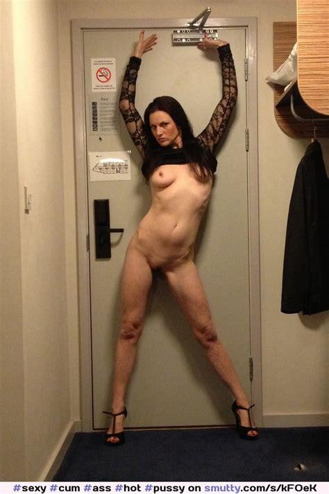 Sexy Cum Ass Hot Pussy Amateur Teen Fuck Hard