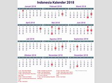 indonesiacalendar20182 newspicturesxyz