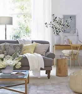deco blanc gris meilleures images d39inspiration pour With tapis chambre enfant avec canapé d angle velours cotelé