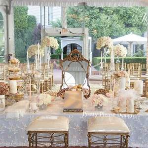pretty please sofreh aghd styling design sofreh With persian wedding ceremony table