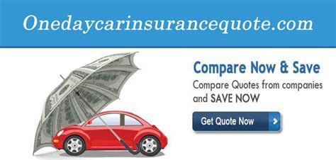 day car insurance policy  consumers  drive
