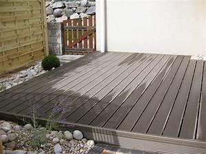 terrasse bois composite avis wrastecom With avis terrasse bois composite