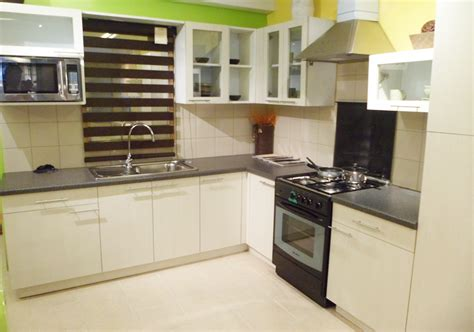 ready made kitchen cabinets philippines kitchen cabinets philippines cheap modular kitchen