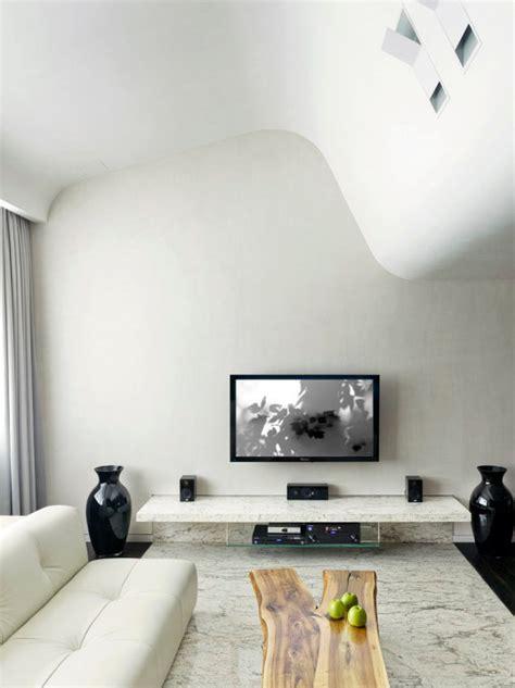 minimalist apartment furniture minimalist apartment with vintage furniture pieces digsdigs