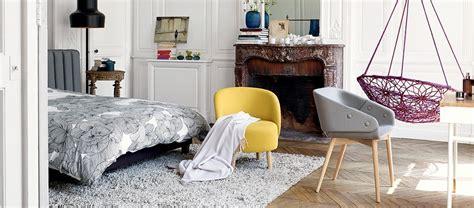 fauteuil pour chambre adulte petit fauteuil pour chambre adulte 2 idées de décoration