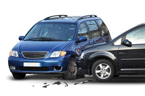 auto versicherung die hdi kfz versicherung vergleich autoversicherungen finanztip