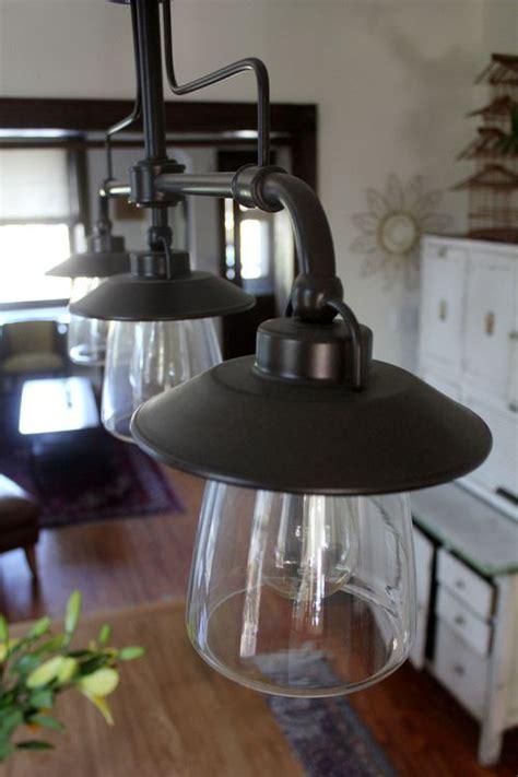 light fixture  lowes rustic light fixtures