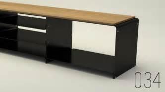 design moebel design metallmöbel design möbel aus stahl holz kaminholzaufbewahrung sideboards regale
