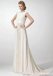 raimon bundo wedding dresses wedding inspirasi With structured wedding dress