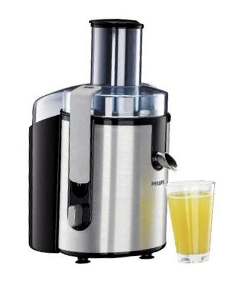philips aluminium hr1861 juicer price reviews buy snapdeal