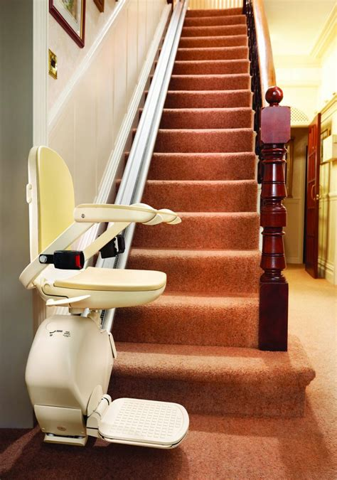 si鑒e monte escalier monte escalier comment faire le meilleur choix nos conseils 2018