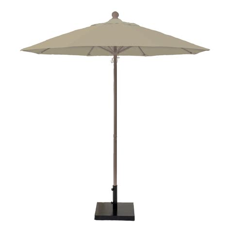 sears large patio umbrella patio umbrellas shop for umbrella bases at sears
