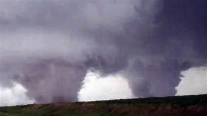 Nebraska Tornadoes Twin Multiple Pilger Storm Town