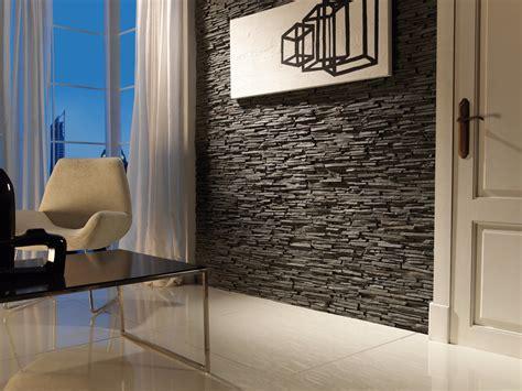 slate effect panels brick clad