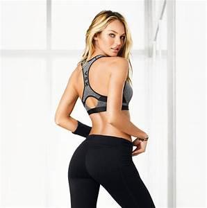 Yoga Trend - Slim Fashion