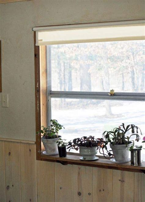 replacing mobile home windows  step  step guide