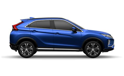 Problems With Mitsubishi Eclipse by Mitsubishi Eclipse Cross Eclipses Everything