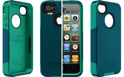 iphone 4s otterbox cases 10 best iphone 4s accessories i gadgets 3295