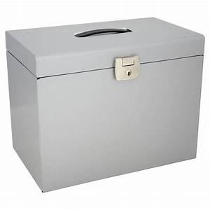 metal file box buy metal file boxmetal document box With metal document file box