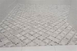 Flooring gallery by capital tile flooring for Capital tile and flooring