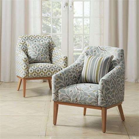 Upholstery Fabric Nz by Gosford Warwick Fabrics Ltd