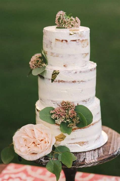 rustic wedding cakes  fall wedding