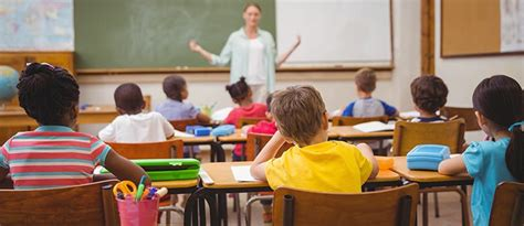 How Important Is Class Size?  Parenting. Credit Card Merchant Service Best Suv Deal. Reverse Mortgage Definition Backup Esxi Vm. Home Security Companies Reviews. Training For Medical Coding Tsql Query Xml. Chicago Property Rentals Road Loans Refinance. Treatments Of Alcoholism Hotel Booking System. Learn Online Stock Trading Furrst Class Cars. Neck Herniated Disc Treatment