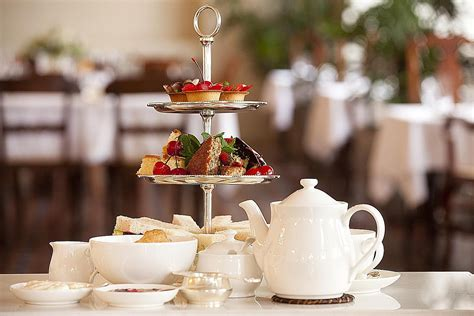 Traditional Afternoon Tea Recipes Marley Coffee Simmer Down Review Piccolo Euston How Many Shots In Spanish Bunn Hb Maker Reviews Ingredients Distributor Calories