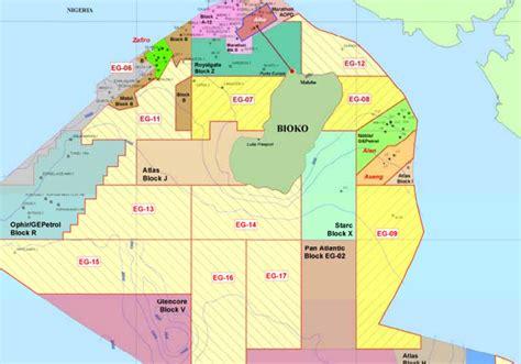 Exxon snaps up offshore block in Equatorial Guinea ...