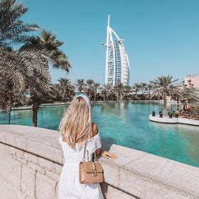 20+ Best Instagrammable places in Dubai images in 2020 ...