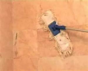Nettoyer Du Marbre : comment nettoyer le marbre la r ponse est sur ~ Melissatoandfro.com Idées de Décoration