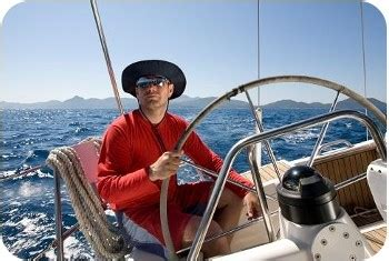 Boat Loan Rates Right Now by Coastal Financial Homepage Find Out All You Need To