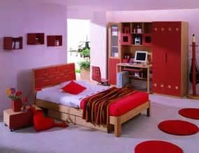Colours In Bedroom As Per Vastu by Bedroom Paint Colors Colorful Bedroom Bedroom Color