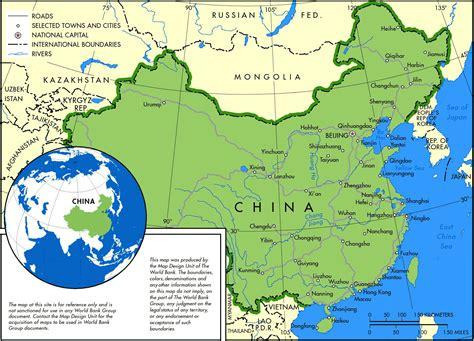 general information fengjie tourism culture promotion
