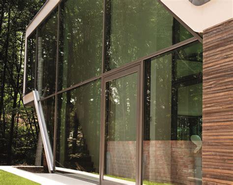 glass curtain walls residential curtain menzilperde net
