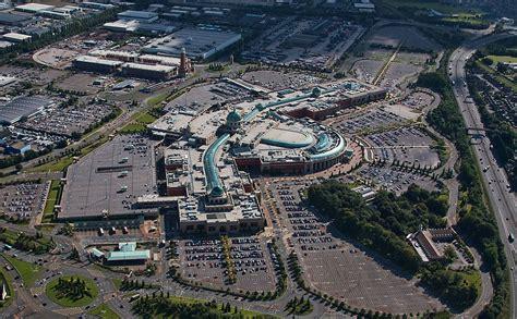 Trafford Centre Wikipedia