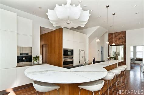 HD wallpapers architecture interior design blog