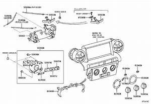 Bestseller  Toyota Corolla 4afe Electrical Manual