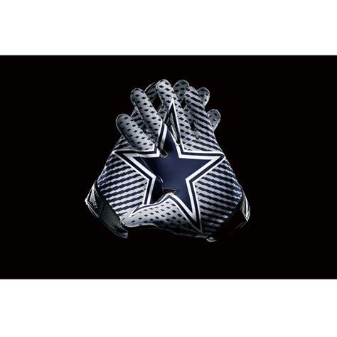 hiflag nfl dallas cowboys gloves flag ftxft