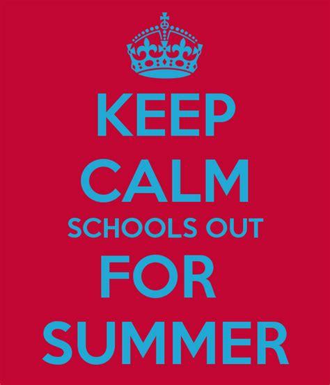 quotes  teachers schools   summer quotesgram