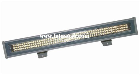 outdoor led lights wall washer ld xxa1000 90 led strip
