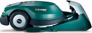 Mähroboter Für Große Flächen : robomow rl2000 rasenm her roboter vorteile nachteile ~ A.2002-acura-tl-radio.info Haus und Dekorationen