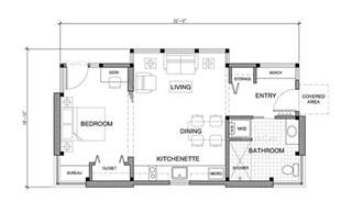 efficient small home plans fabcab timbercab