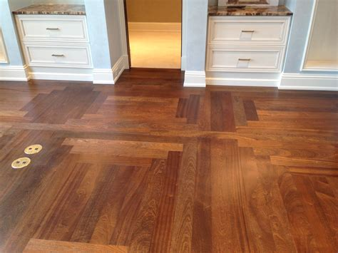 wood flooring naples fl wood flooring naples fl 28 images the wood floor co flooring naples fl photos yelp gray
