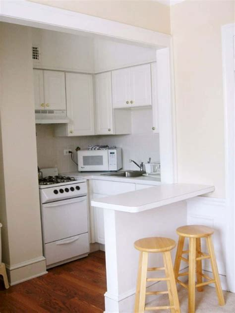 Small Kitchen Ideas by 146 Amazing Small Kitchen Ideas That For Your Tiny