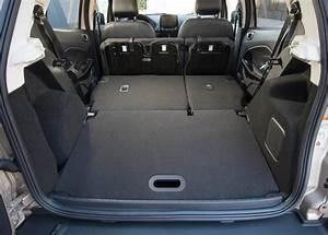 Ford Escape Coffre : ford ecosport 1 0 ecoboost 125 business edition suv automais ~ Melissatoandfro.com Idées de Décoration
