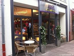 Frühstücken In Schwetzingen : caf leisinger cafe konditorei in 68723 schwetzingen ~ A.2002-acura-tl-radio.info Haus und Dekorationen