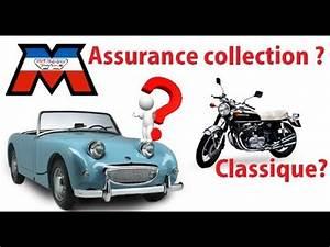 Assurance Mobylette Collection : mobylette assurance collection ou classique youtube ~ Medecine-chirurgie-esthetiques.com Avis de Voitures