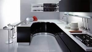 kitchen furniture design kitchen decor design ideas With kitchen furniture website